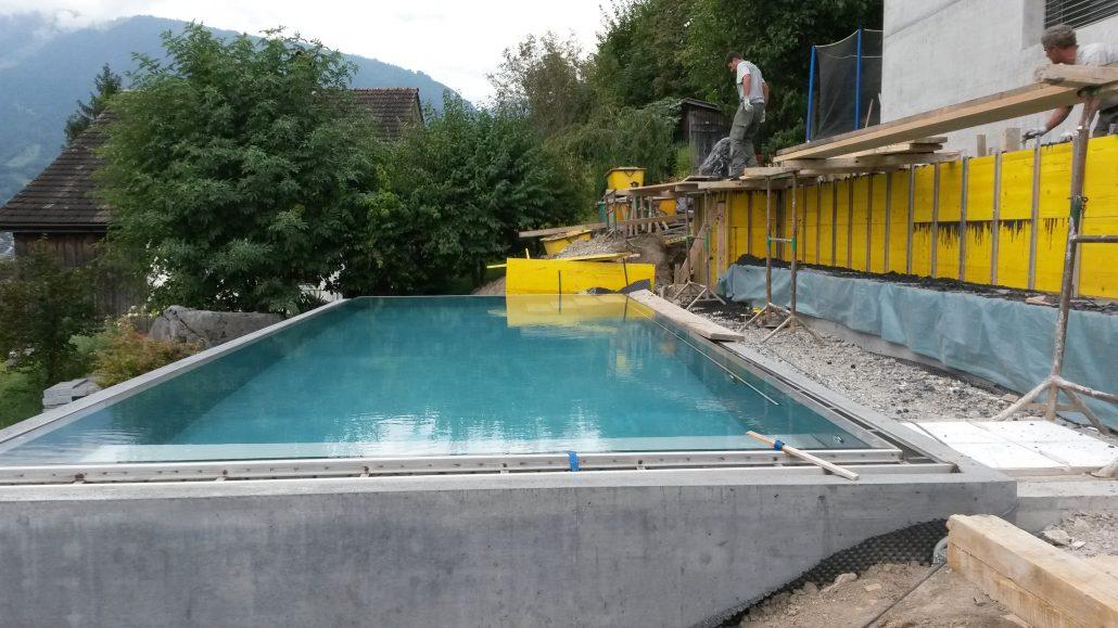 schwimmbad_gartmann_08