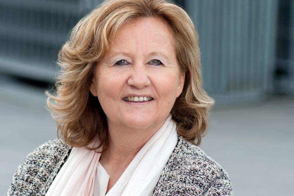 Zita Sommer