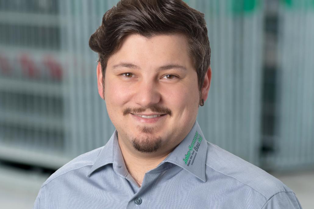 Rafael Sommer